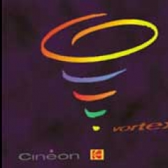 Cineon