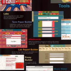 freakinbrilliant_2-tools-sm_