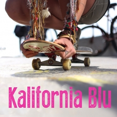 kal-blu