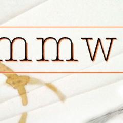 mmw-header-2