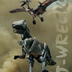 t-wrecks-poster-sm_